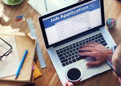 http://trabajogdl.com/wp-content/uploads/2015/11/jobline-blog-7-236x168.jpg